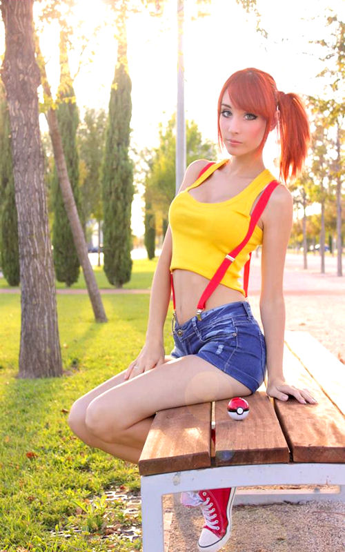 video-game-cosplay-pokemon