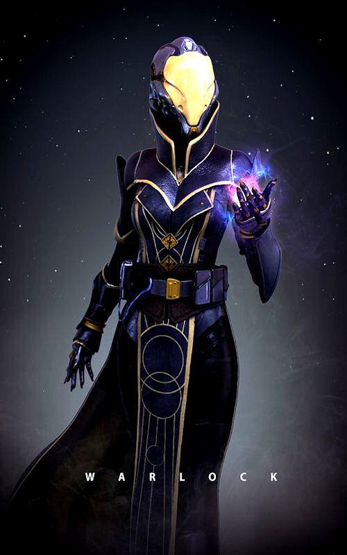 video-game-cosplay-warlock