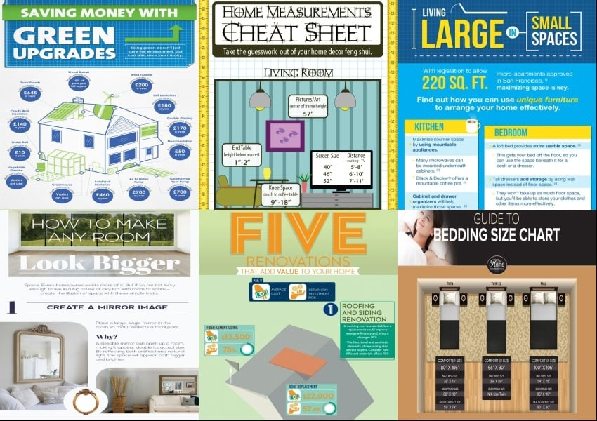 my home design story cheats : brightchat.co