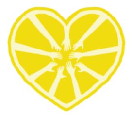 Epic Lemonade Logo