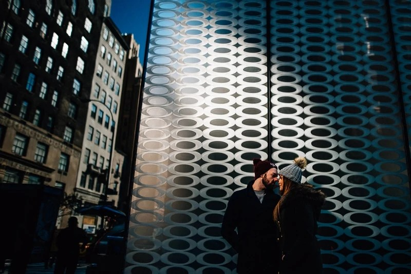 Fine art wedding photographer New York City-1001-2
