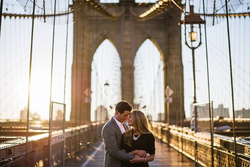 Fine art wedding photographer New York City-1001