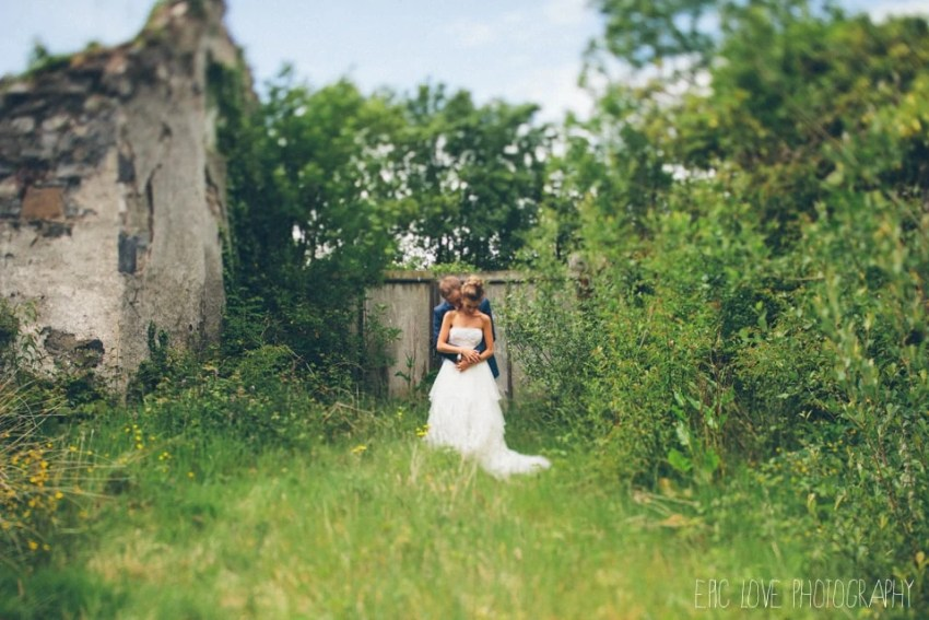 The Village at Lyons Wedding Photographer