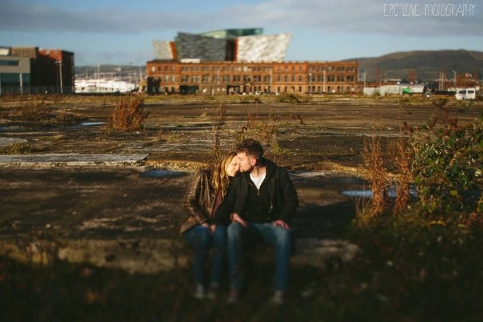 Fine Art wedding photographer Northern Ireland-1-7