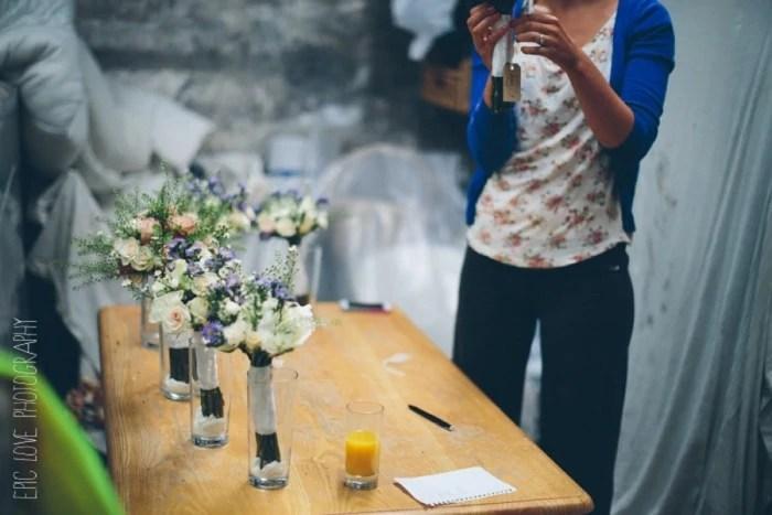 Irish Vintage wedding_ Wedding Photography Northern Ireland_0419.jpg