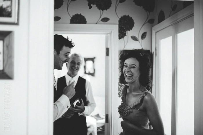 Irish Vintage wedding_ Wedding Photography Northern Ireland_0432.jpg