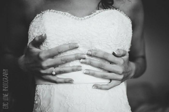 Irish Vintage wedding_ Wedding Photography Northern Ireland_0442.jpg