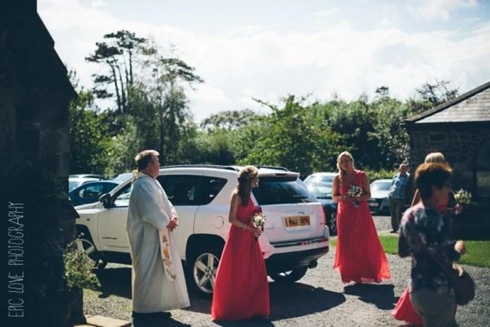 Irish Vintage wedding_ Wedding Photography Northern Ireland_0449.jpg