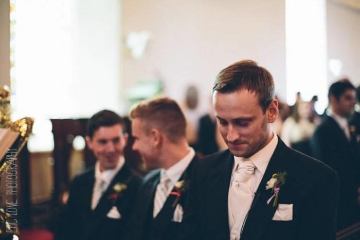 Irish Vintage wedding_ Wedding Photography Northern Ireland_0454.jpg