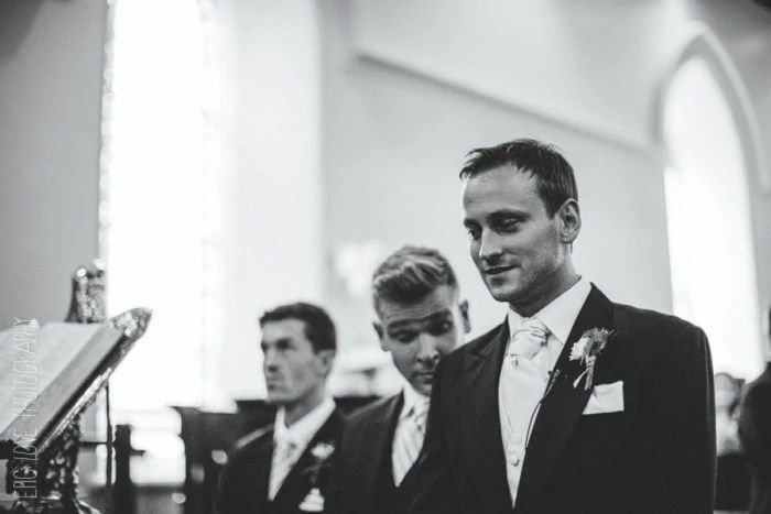 Irish Vintage wedding_ Wedding Photography Northern Ireland_0456.jpg