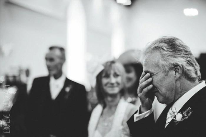 Irish Vintage wedding_ Wedding Photography Northern Ireland_0469.jpg