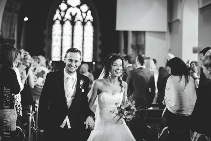 Irish Vintage wedding_ Wedding Photography Northern Ireland_0471.jpg