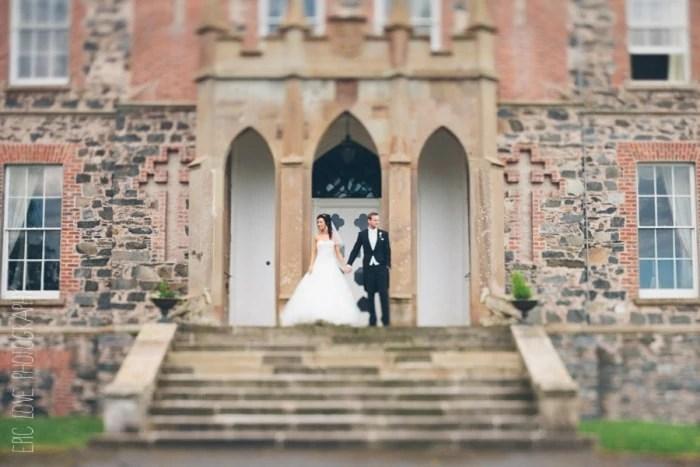 Irish Vintage wedding_ Wedding Photography Northern Ireland_0485.jpg