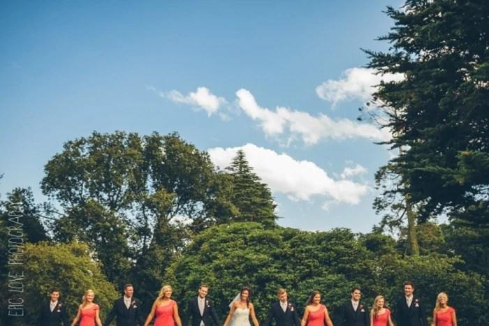 Irish Vintage wedding_ Wedding Photography Northern Ireland_0491.jpg