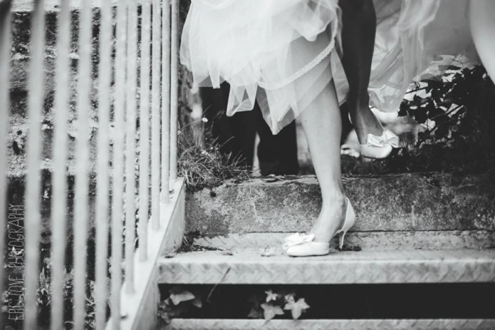 Irish Vintage wedding_ Wedding Photography Northern Ireland_0493.jpg