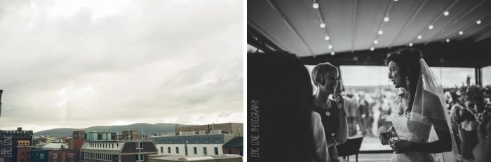 Irish Vintage wedding_ Wedding Photography Northern Ireland_0494.jpg