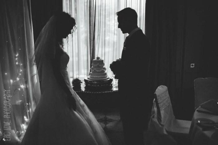 Irish Vintage wedding_ Wedding Photography Northern Ireland_0499.jpg