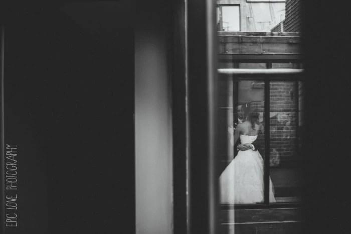 Irish Vintage wedding_ Wedding Photography Northern Ireland_0502.jpg