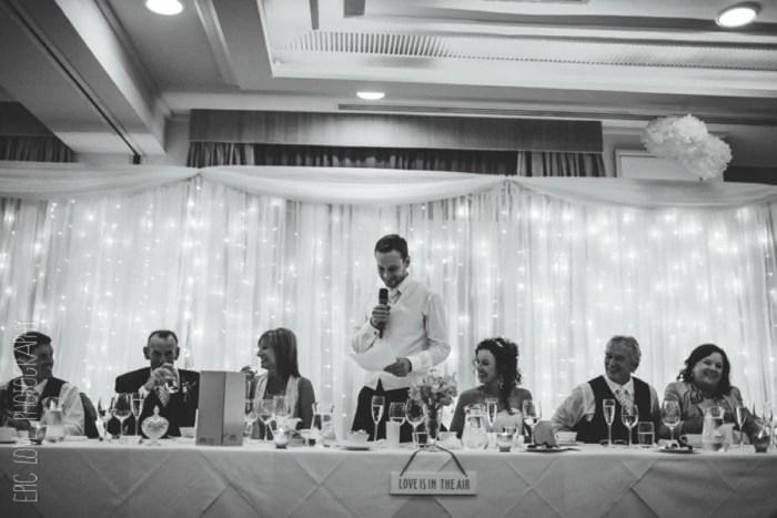 Irish Vintage wedding_ Wedding Photography Northern Ireland_0505.jpg