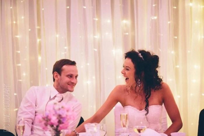 Irish Vintage wedding_ Wedding Photography Northern Ireland_0509.jpg
