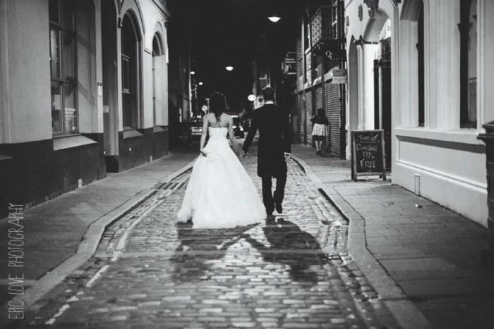 Irish Vintage wedding_ Wedding Photography Northern Ireland_0514.jpg