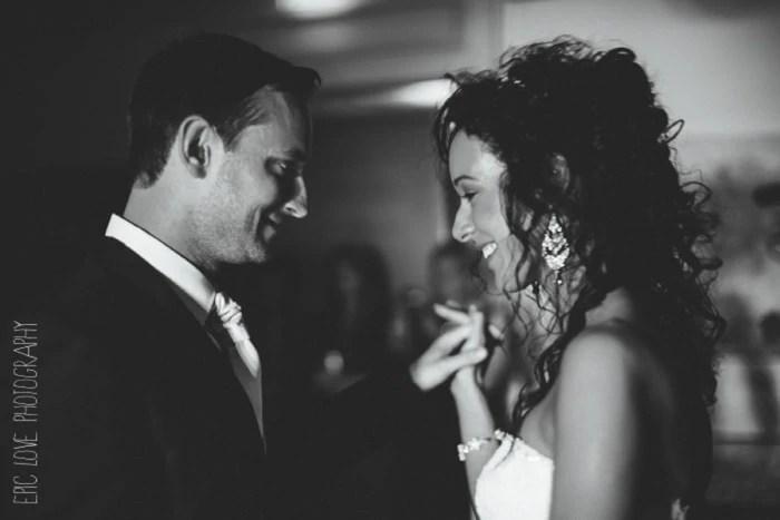 Irish Vintage wedding_ Wedding Photography Northern Ireland_0522.jpg