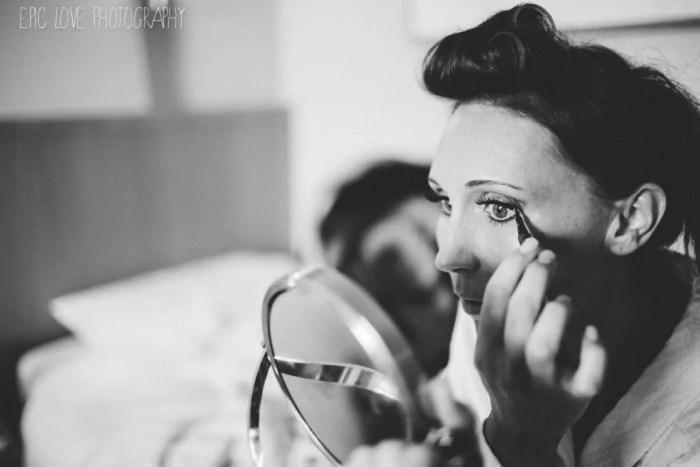 Wedding Photographer Leeds-10045.JPG