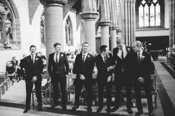Wedding Photographer Leeds-10191.JPG