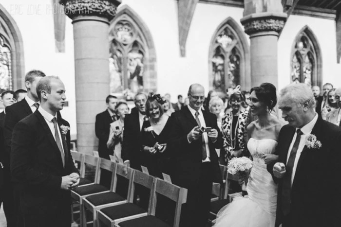 Wedding Photographer Leeds-10207.JPG