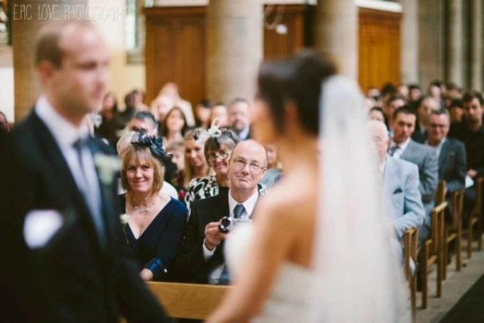 Wedding Photographer Leeds-10242.JPG