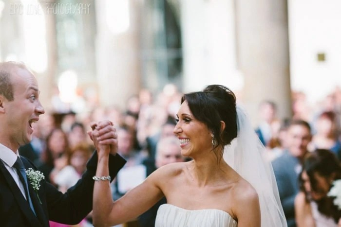 Wedding Photographer Leeds-10250.JPG