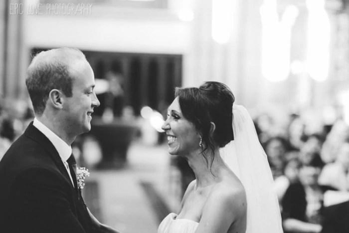 Wedding Photographer Leeds-10255.JPG