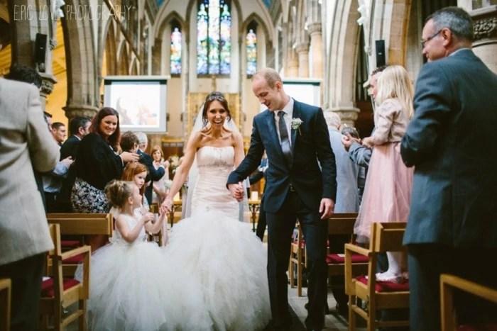 Wedding Photographer Leeds-10284.JPG