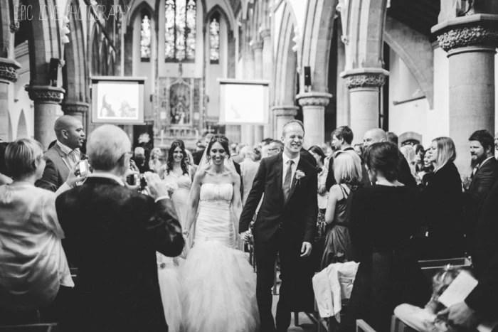 Wedding Photographer Leeds-10285.JPG