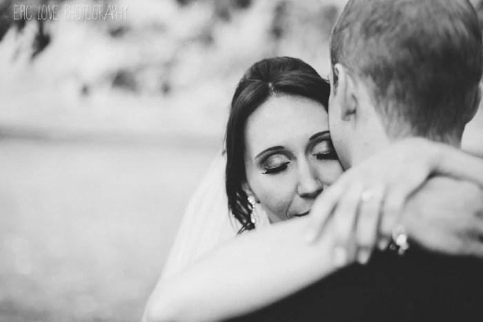 Wedding Photographer Leeds-10382.JPG