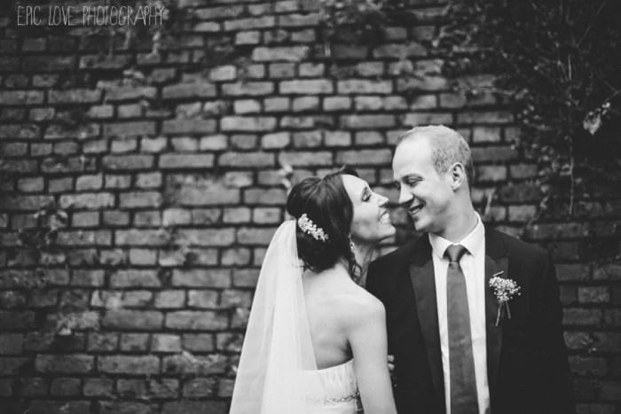 Wedding Photographer Leeds-10400.JPG