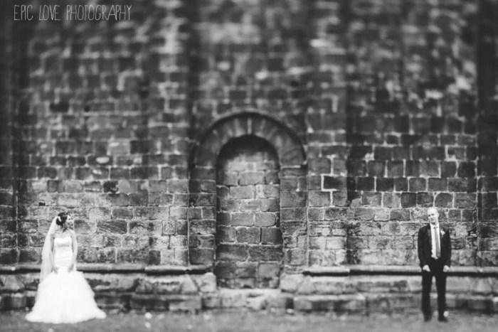 Wedding Photographer Leeds-10404.JPG