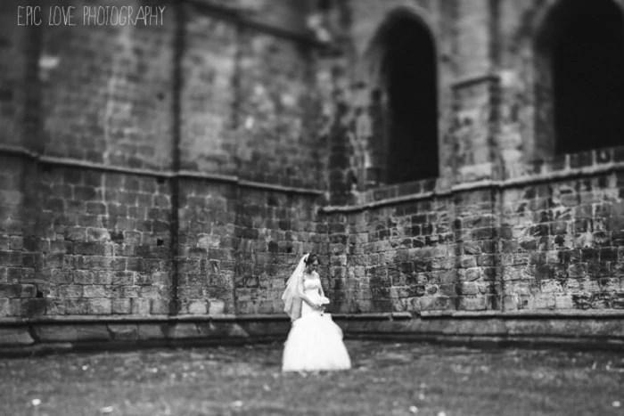 Wedding Photographer Leeds-10421.JPG