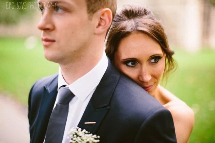 Wedding Photographer Leeds-10462.JPG