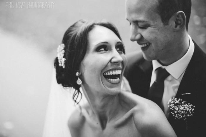 Wedding Photographer Leeds-10465.JPG