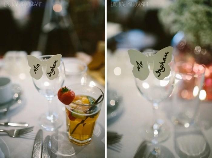 Wedding Photographer Leeds-10492.JPG