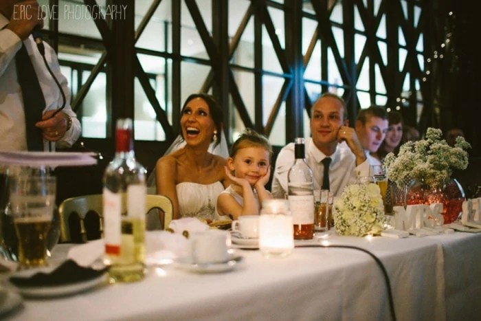 Wedding Photographer Leeds-10533.JPG