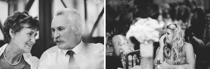 Wedding Photographer Leeds-10562.JPG