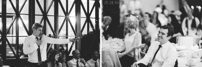 Wedding Photographer Leeds-10582.JPG