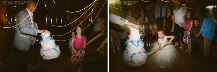 Wedding Photographer Leeds-10611.JPG
