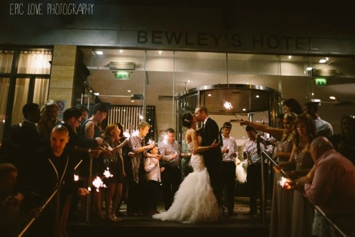 Wedding Photographer Leeds-10644.JPG
