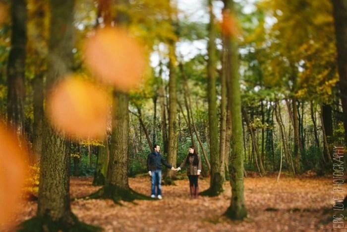 Alternative Wedding Photography Northern Ireland-1001-3.JPG