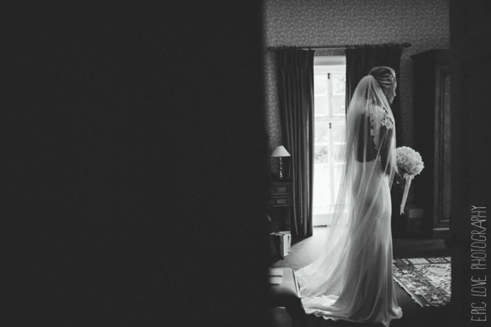 Belle Isle Wedding photography Ireland-10157.JPG