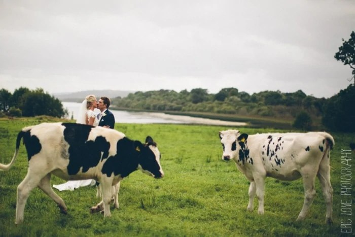 Belle Isle Wedding photography Ireland-10340.JPG