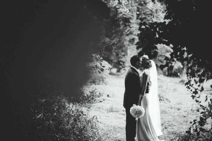 Belle Isle Wedding photography Ireland-10397.JPG